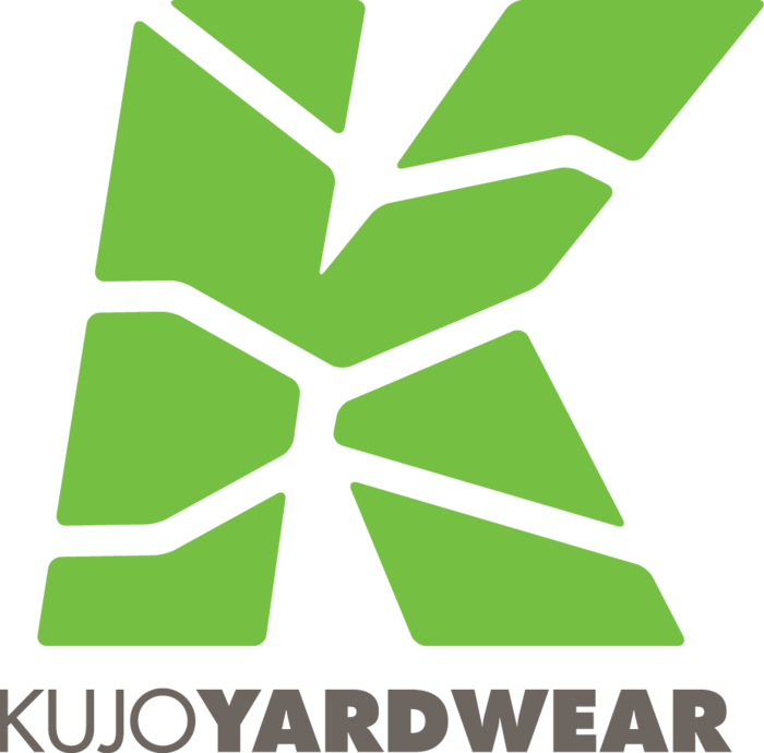 Kujo Logo With Words