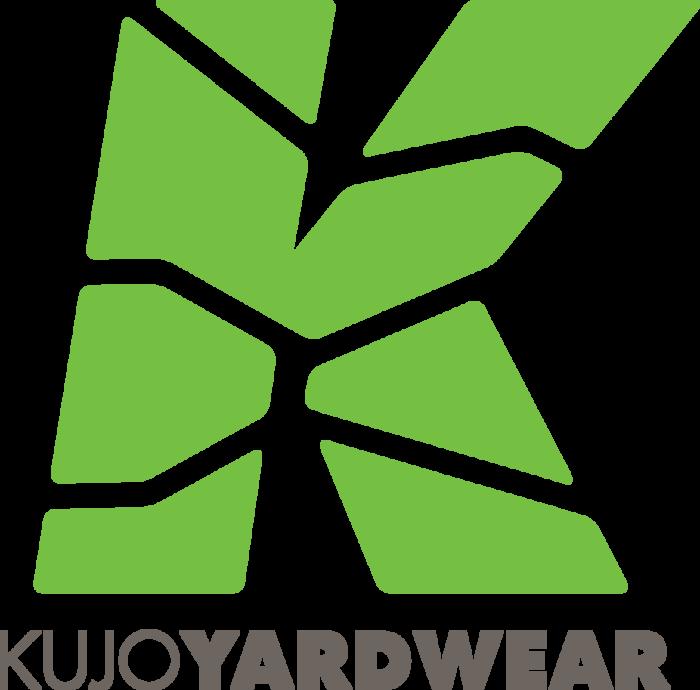 Kujo Logo With Words