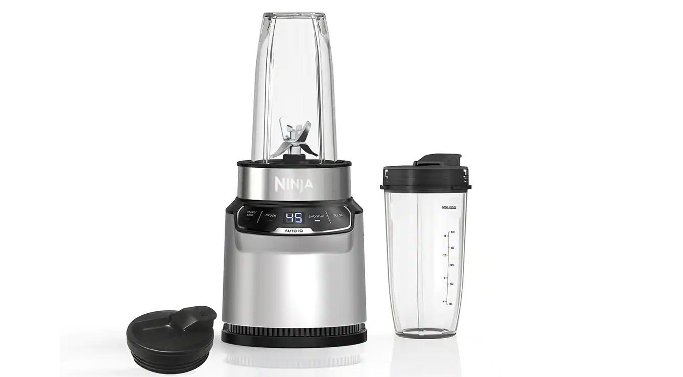 Ninja Blender - Best Practical Father's Day Gift Ideas