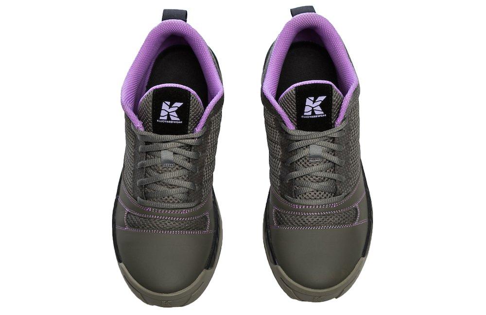 Men's Yard Shoe | Kujo Yardwear